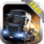 TRUCK TRACKING icon
