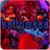 Bollywood Music Radios app for free