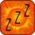 Radio Relax And Sleep icon