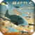 Battle Plane Down - Android icon