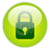 Lock For Whatsapp - Password Protected Free icon
