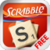 SCRABBLE Free by Electronic Arts Inc app for free
