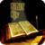 Bible KJV app for free