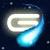 iGravity icon