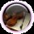 Best Violin Ringtones icon