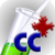 Creatinine Clearance Meter icon