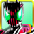 Kamen Rider Decade Match Game app for free