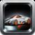 Free Car Sounds icon