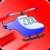 Choppy Chopper app for free
