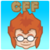 CavemanFreeFall app for free
