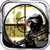 Swat Combat War app for free