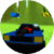 Shooter Cars icon
