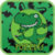 Dinosaur Puzzle Games app for free