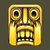 Temple Run Crush icon