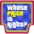 Whose Price is Right icon
