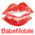 BabeMobile icon