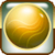 Ball balance Time icon