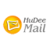 HudeeMail for Android app for free