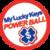 My Lucky Keys • Powerball USA icon