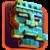 Totem Quest  icon