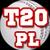 T20 Premier League 2013 Free icon