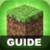 Minecraft Explorer Guide icon