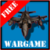 Aircraft Wargame icon