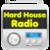 Hard House Radio app for free