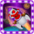 Christmas In Space_J2ME icon