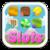 Candy Swipe Slots icon