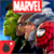 MarvelContest Champions app for free