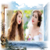 Colorful Frames app for free