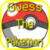 Guess The Pokemon icon