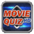 Movie Quiz HD icon