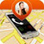 Mobile Number Locator and Tracker icon