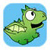 Flying dragon classic  icon