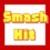 Smash Hits Tainu Ghol Ke Sharab icon
