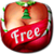 Xmas Girls Free app for free