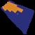 XonixAttack icon