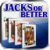 Spin Palace Jacks or Better Poker icon