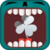 Zombie Theme Go Launcher icon