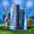 Megapolis app for free