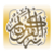 QuranKu icon