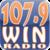 1079 Win Radio Iloilo app for free