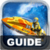 Riptide  GP  Walkthrough icon