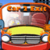 Car Town Streets Car Exit icon