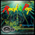 Rock N Pop_TRYBUYF icon