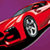 Car speed Race  icon