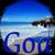 Goa app for free