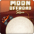 Moon Offroad Racing app for free